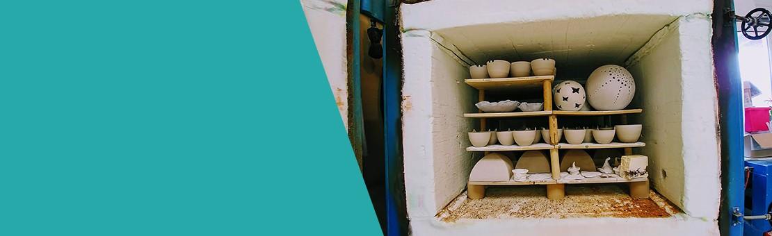 location four céramique alsace